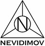 Адвокат Невидимов Г.А.