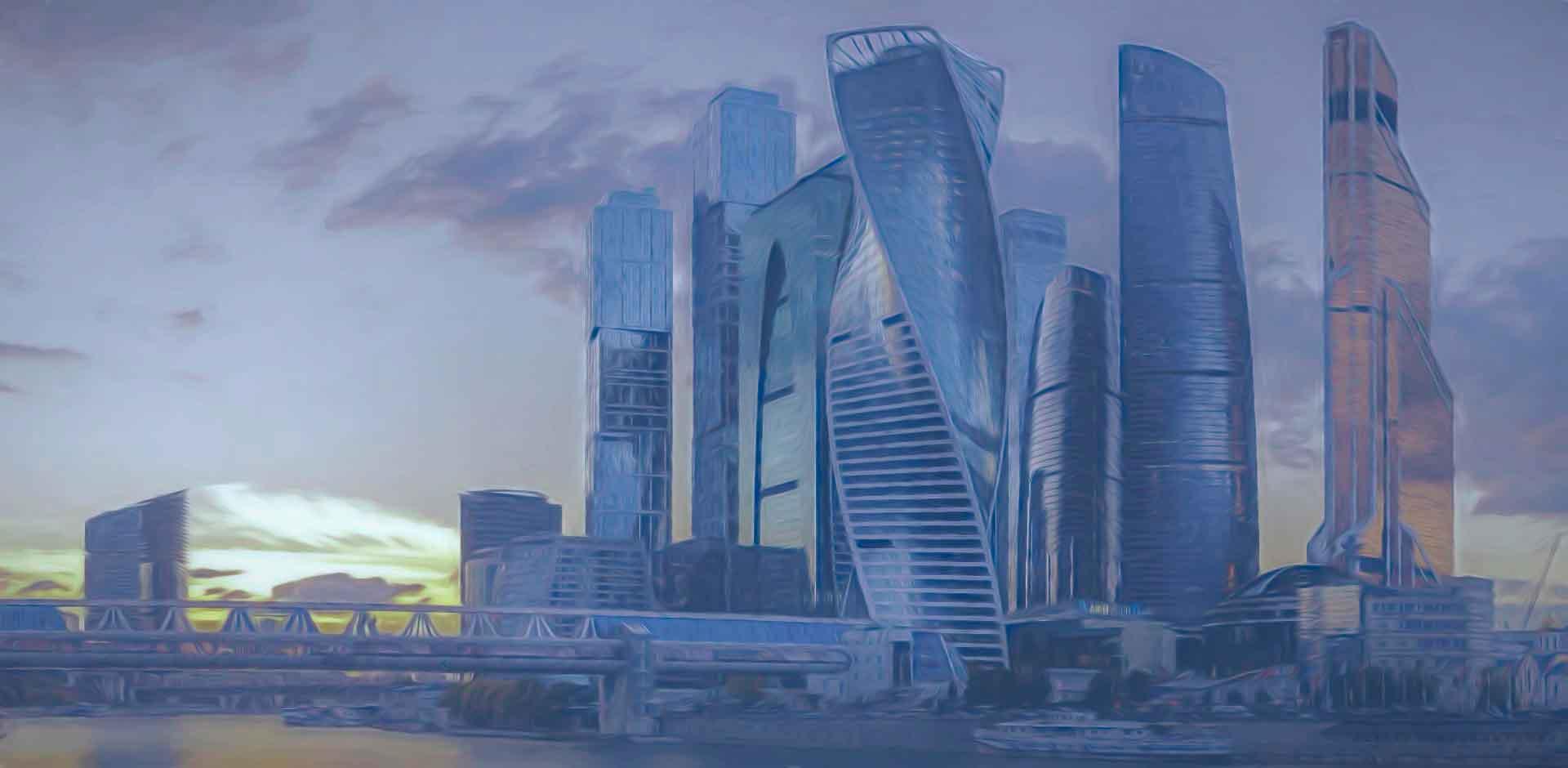 услуги адвоката по арбитражным делам в Москве