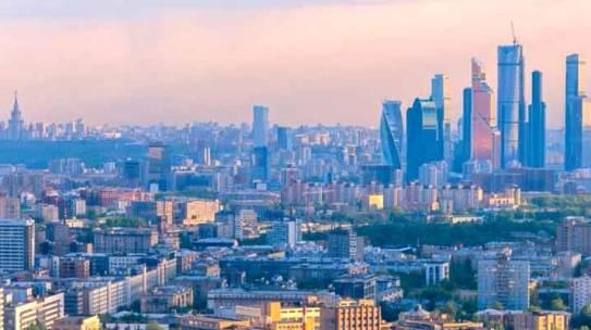 Реновация в Москве, полезная информация