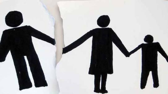 Лишаем родительских прав — как правильно