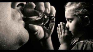 алкоголизм и лишение прав