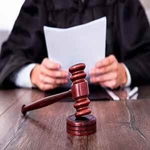 судебный приказ исполнение приставами
