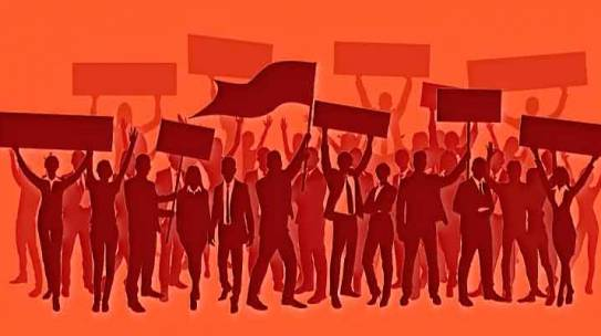 Права и возможности профсоюзов