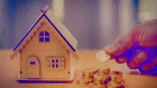 Выкуп незначительной доли квартиры